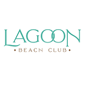 Lagoon Beach Club