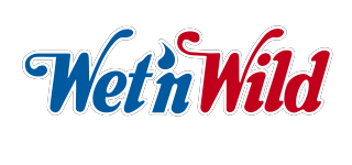 Resultado de imagem para I Seminário Cidades Educadoras do Estado de São Paulo reúne 17 cidades no Wet'n Wild